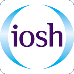 IOSH Working Safely training Liverpool