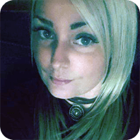 Janine Cody - Business and Development Manager