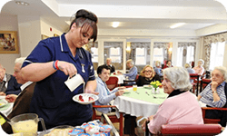 Mandatory first aid courses for Care Homes in Liverpool
