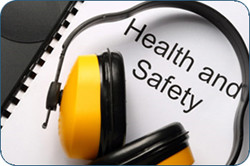 Health and Safety training courses Liverpool for your mandatory and legislative training requirements