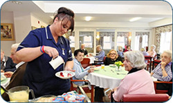 Mandatory Training For Care Homes in Liverpool