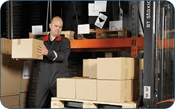 Manual Handling Training Courses in Liverpool and across Merseyside