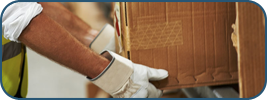Manual Handling Training Courses Liverpool