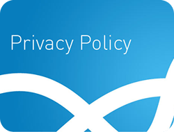 Privacy Policy for Liverpool Training Solutions