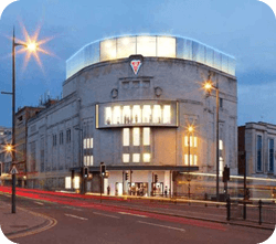 Development plans for the ABC Cinema in Lime Street given the go ahead