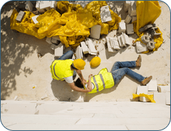 A third of UK employees are concerned of insufficient first aid cover in their workplace