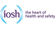 IOSH Health and Safety Training Courses delivered directly in your workplace in Liverpool and the Merseyside area