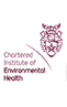 The Chartered Institute of Environmental Health (CIEH) is a professional and awarding body, a knowledge centre, a training organisation, a campaigning body and a registered charity.