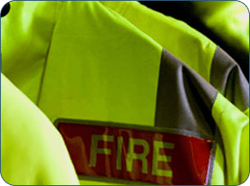 Fire Warden Training Wigan - delivered directly in your workplace