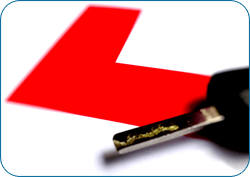 First Aid for Drivers in the UK