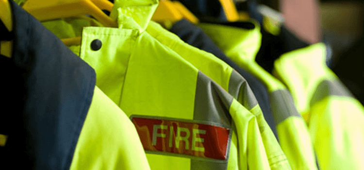 Fire Warden Training in Liverpool, Manchester and across North Wales
