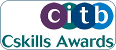 CITB health and safety awareness training Liverpool